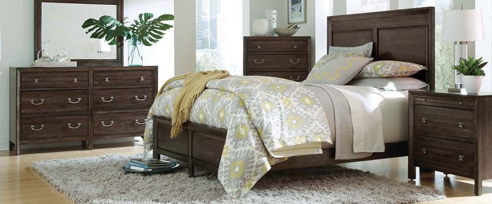 Bedroom Furniture Fair Cincinnati Kentucky Indiana