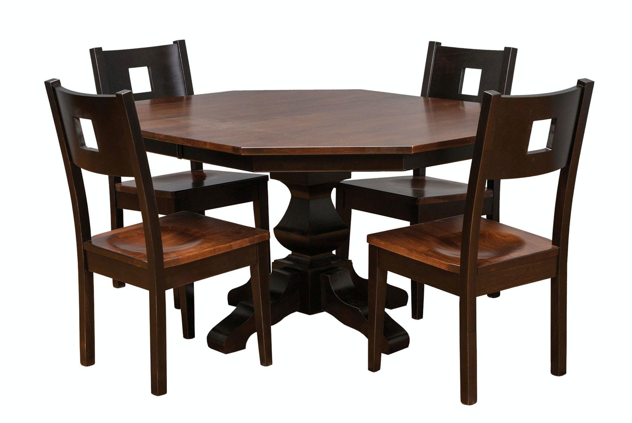 Daniels Amish Furniture Cincinnati