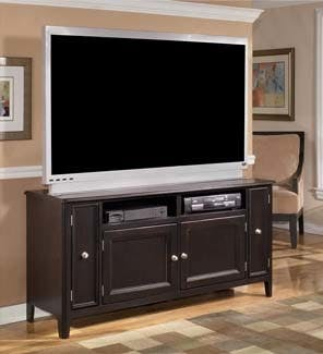 Entertainment Centers Furniture in Cincinnati