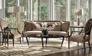 Quality Home Amp Patio Furniture Store Orlando Fl Saxon Clark