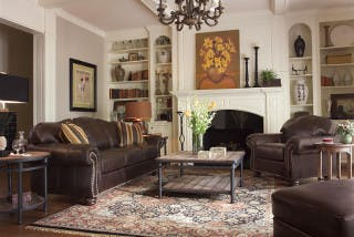 Maynard\'s Home Furnishings   Furniture Stores Greenville SC   Custom ...