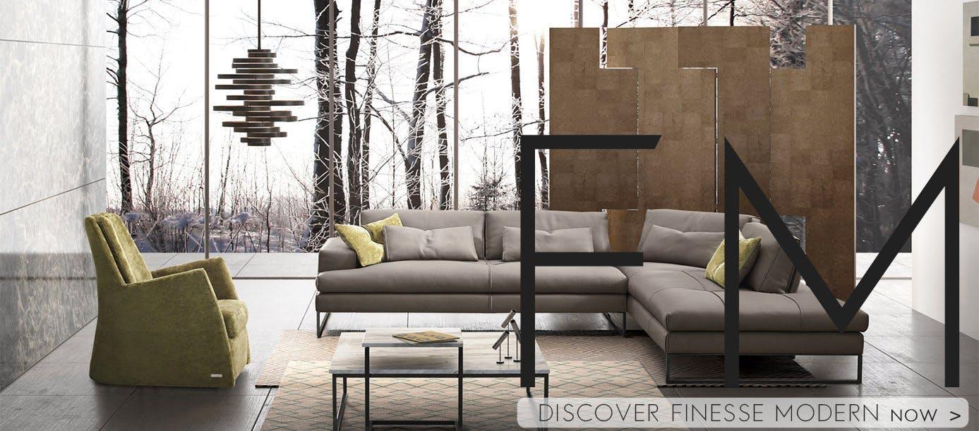 Remarkable Finesse Furniture And Interiors Edmonton And Alberta Canada Machost Co Dining Chair Design Ideas Machostcouk