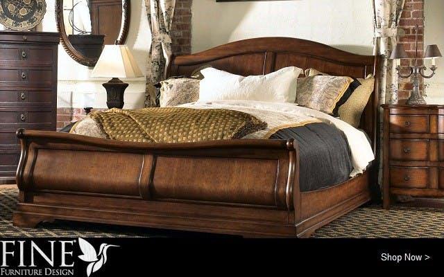 Awesome Fine Furniture Design