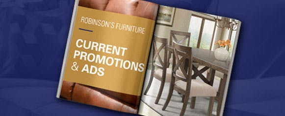Amazing Promotions With Furniture Stores Robinson Pa