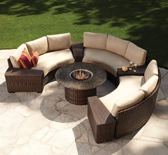 Attractive Shop Outdoor Furniture