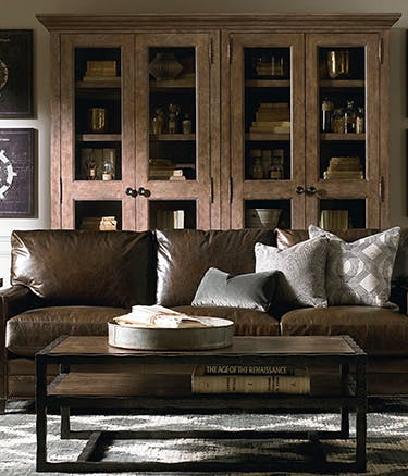 D Noblin Furniture Store Selections Just For You