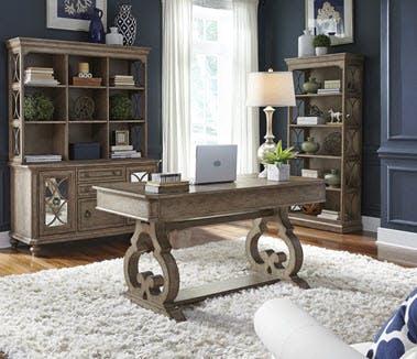 Furniture Kingdom | Gainesville, FL | Sofas, Reclining, Mattresses, Leather