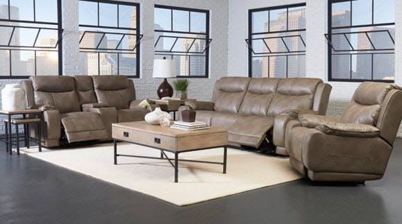 Beau Furniture Kingdom | Gainesville, FL | Sofas, Reclining, Mattresses, Leather