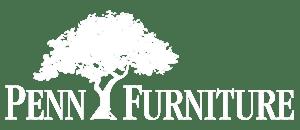 Penn Furniture