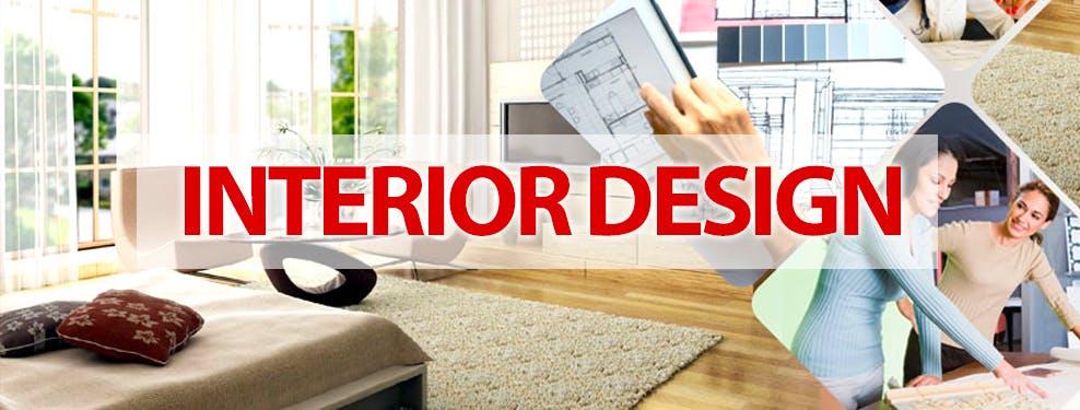 Interior Design Services The Loft Home Furnishings Paramus Nj