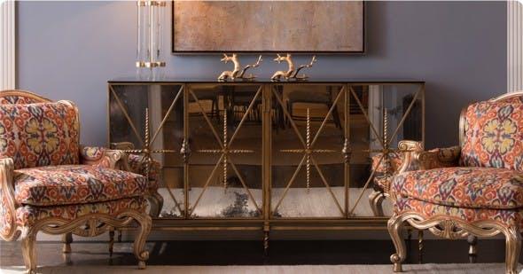 Furniture Sofas Rugs Bedding Modern