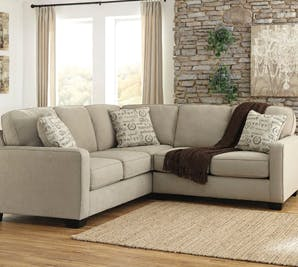Gustafson S Furniture And Mattress With 200 000 Square