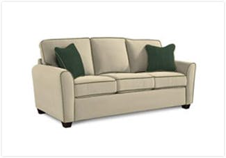 Once Youu0027ve Finished Customizing Your Furniture You Have The Options To  Zoom In, Print, E Mail, Add To Favorites.