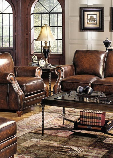 Furniture Erie Quality Furniture And Mattresses Erie Pa Service At