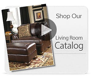 Shop Our Catalog Hansen S Furniture Winton Merced Modesto And