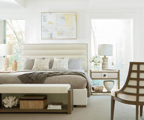 Attrayant Furniture Store Sarasota, Naples, Ft Myers, Tampa | Matter Brothers