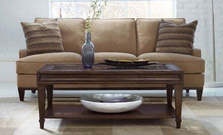 Superbe Hooker Furniture