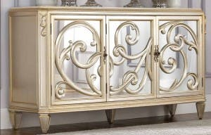 About American Drew Furniture