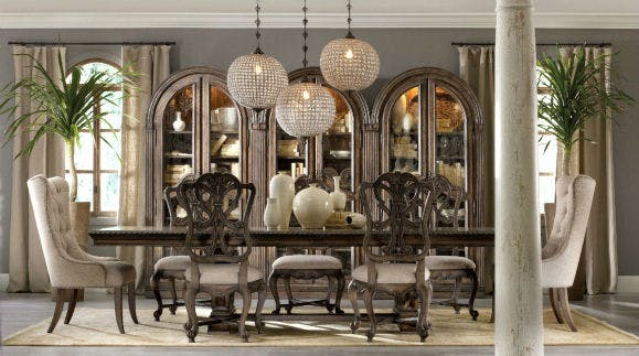 Pa Furniture Store Discount Furniture Dealer Nj Ny