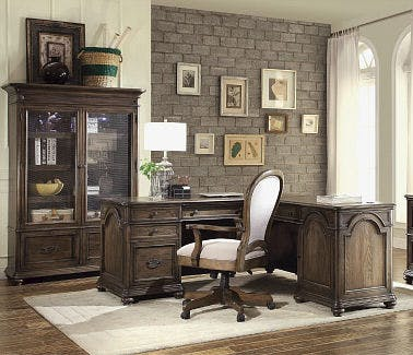 pa furniture store discount furniture dealer nj ny 610 258 6246