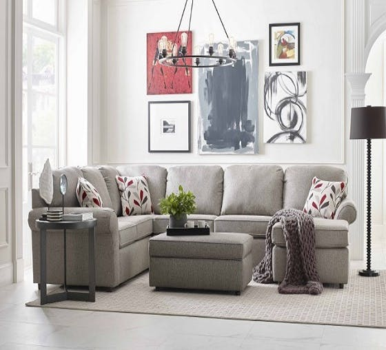 Hansen S Home Furnishing Center Furniture Winton And