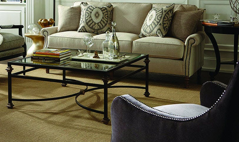 Where To Buy Clayton Marcus Furniture Pa Pennsylvania Best Clayton