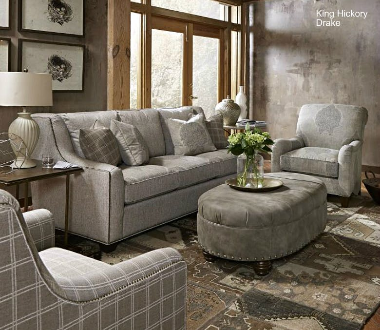 Fine Pa Furniture Store Discount Furniture Dealer Nj Ny 610 Complete Home Design Collection Barbaintelli Responsecom