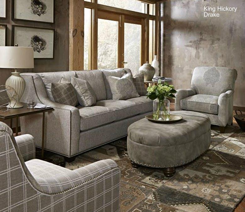 Fine Pa Furniture Store Discount Furniture Dealer Nj Ny 610 Download Free Architecture Designs Embacsunscenecom