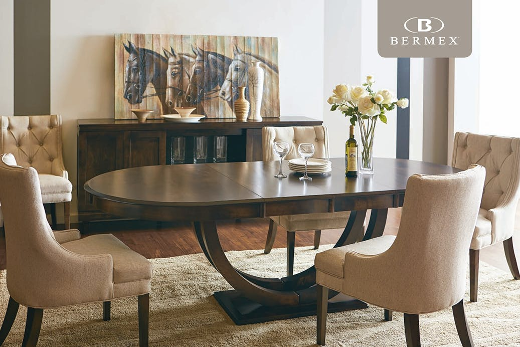 Customizable Dining Room Furniture Isnt Easy To Find Thats Why When You A Manufacturer Who Specializes In Custom Personalized