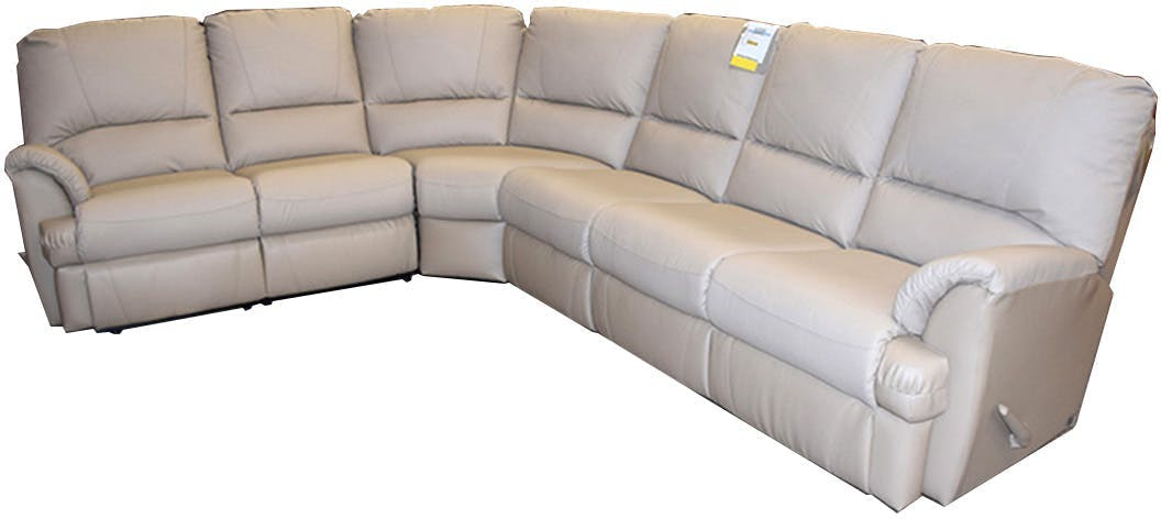 If Youu0027re Looking For Power Motion Furniture Then Elran Is The Place To  Start. If Youu0027ve Ever Sat In An Elran Piece Of Furniture You Notice The  Comfort, ...