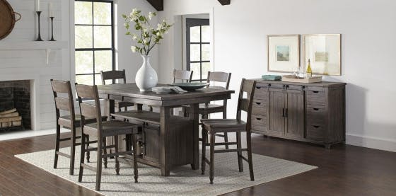 Fine Furniture Serving Merced