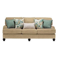 Living Room Furniture In Pennsylvania Sofas Unlimited