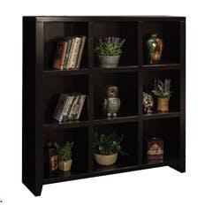 Benches; Bookcases Bookcases; Cabinets Cabinets; Chairs