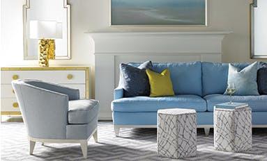 Marvelous Shop Living Room