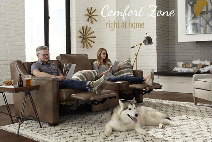 Peachy Huntington House Furniture Flemington Department Store Cjindustries Chair Design For Home Cjindustriesco