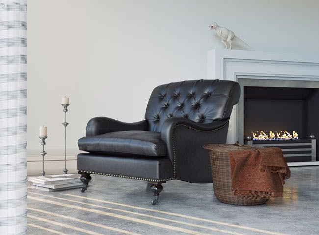 Best Living Room Furniture Simple Design Ideas