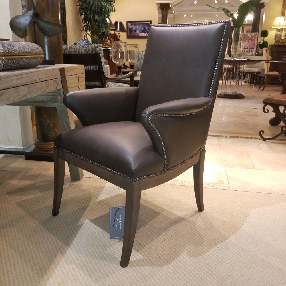 Furniture Upholstery Costa Mesa Torrance Ca Von Hemert Interiors