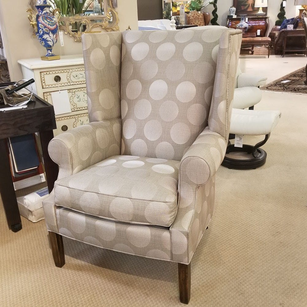 Ready to see the latest furniture upholstery options in costa mesa and torrance contact our experienced team now to begin the fabric selection process