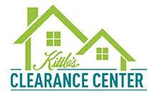 Kittles Clearance Center