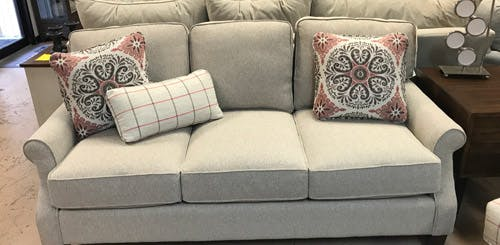 sofa outlet gallery of boston discount furniture sofa design marvelous outlet home decor cheap. Black Bedroom Furniture Sets. Home Design Ideas