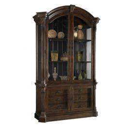 Buffets U0026 Sideboards · China Cabinets