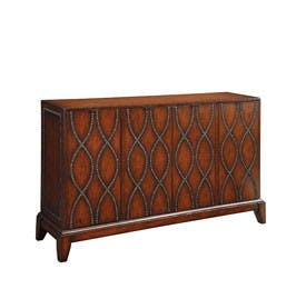 Accent Tables; Credenzas U0026 Chests