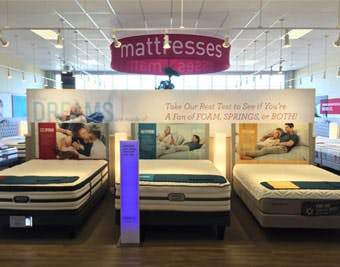 Mattress 1st | Mattress Store Near Me