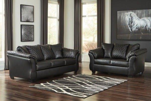 Admirable Cheap Furniture Sofa Unlimited Clearance Outlet 2500 Creativecarmelina Interior Chair Design Creativecarmelinacom