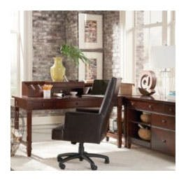 furniture desk groups