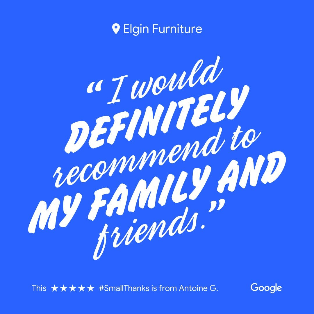 Furniture Store Reviews In Euclid, OH