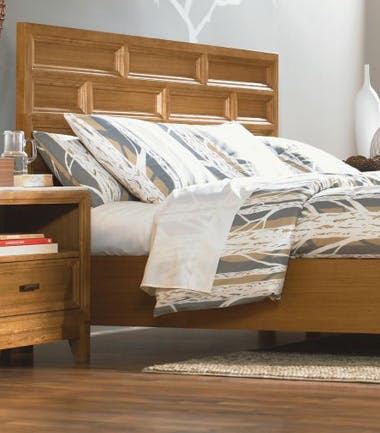 Merveilleux Bedroom Furniture   Harrisburg, PA, Mechanicsburg, PA ...