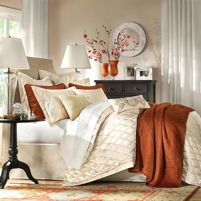 Shop For Bedding In Cincinnati And Dayton OH