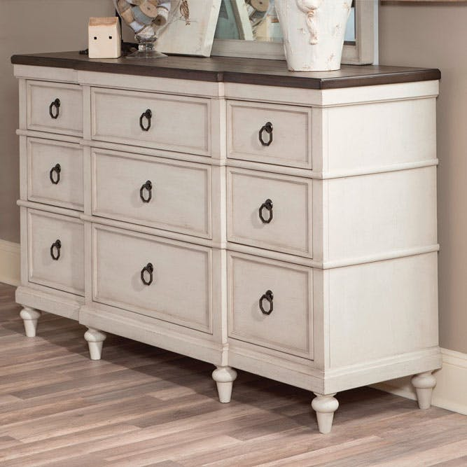 Shop For Dressers In Cincinnati And Dayton OH