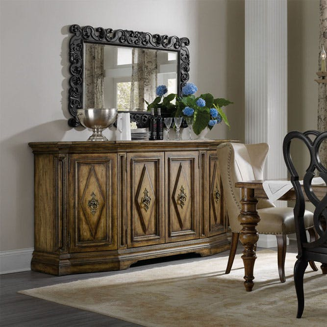 Shop For Cabinets In Cincinnati And Dayton OH